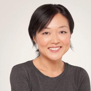 Profile picture for Euna Lee