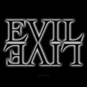 Profile picture for EVIL LIVE