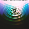 Institute Humanities Research