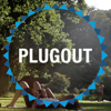 Plugout Festival