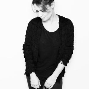 Profile picture for Patricia Coelho