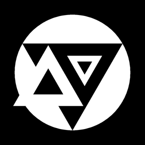 Profile picture for vargasz abolcs
