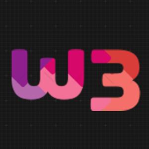 Profile picture for W3haus
