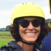 Sophie Bouriez