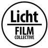 Licht Film Collective