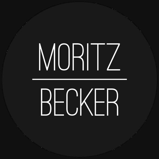 moritz becker on vimeo. Black Bedroom Furniture Sets. Home Design Ideas