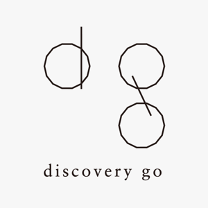 Profile picture for discovery go