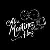 Alex Martinez Films