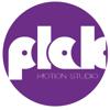 Plak Motion Studio