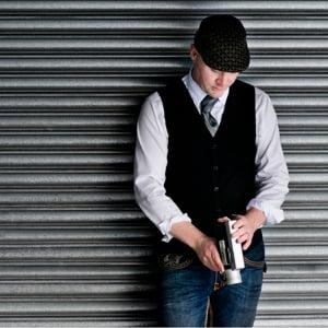 Profile picture for Jon Carson