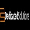 Dedicated Solutions LLC