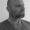 Ken Daniel Rynne
