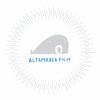 Altamarea Film