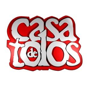 Profile picture for Casa de Tolos, S.L.