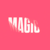 Magic Agency