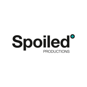 Profile picture for Spoiled Productions