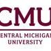 CMU CETL http://cetl.cmich.edu