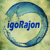 igoRajon