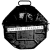 Expired Celluloid