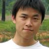 Boyang Zhu