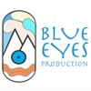 BLUE EYES production