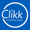 Clikk Mkt Digital