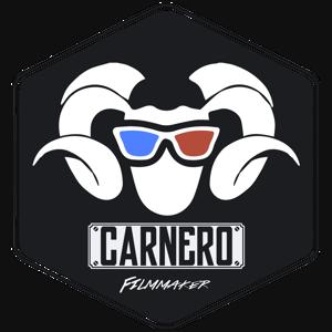Profile picture for Alvaro Carnero Grández