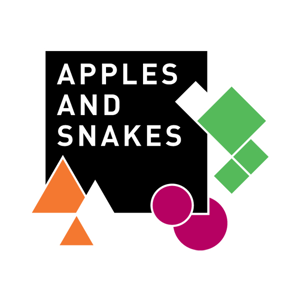 Profile picture for Apples and Snakes