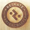 Reskate Studio
