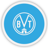 Bayer Video Tours