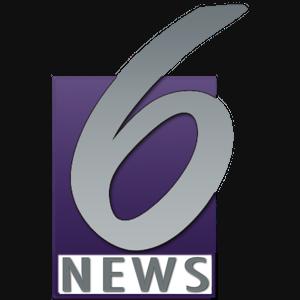 Profile picture for News 6 | UCA