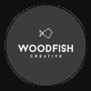 Woodfish Creative