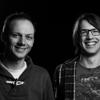 Timo Dicke & Johannes Furrer
