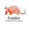 Creative Insomniacs