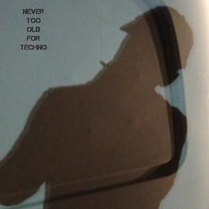 Profile picture for Ickalk_brenner