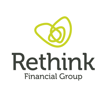 Rethink Financial Group