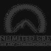 Leo Bartulica :: Unlimited Crew