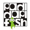 Padi Dapi Fish