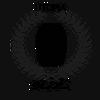 AK ⚪️ T O L 🎥 #UTOPIAFILM