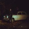 Danijel Bolic // Beep Pictures