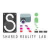 Shared Reality Lab