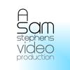 A Sam Stephens Video Production