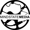 Mind State Media