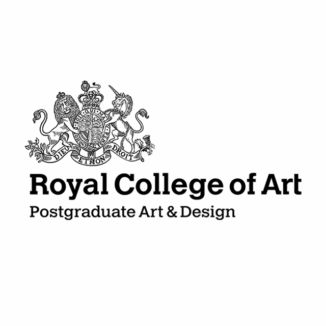 Royal College Of Art On Vimeo