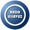 Arda Kilavuz