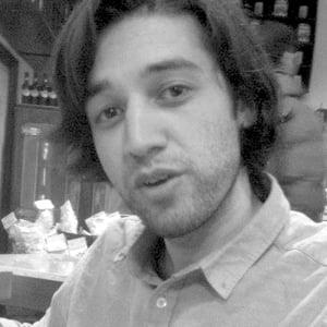 Profile picture for Amo Tarzi
