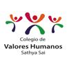 Colegio ValoresHumanos Sai Funza