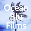 Ocean Blu Films
