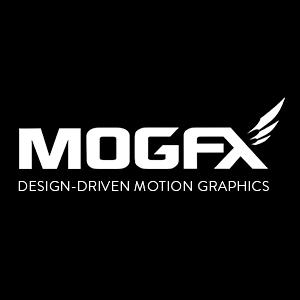 Profile picture for MOGFX