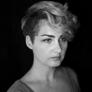 Profile picture for erica hampton